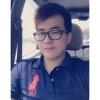 alexkong94 (avatar)
