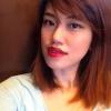 er_in (avatar)