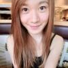 coeymok0421 (avatar)