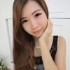 debbiemiao (avatar)