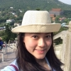 simdaiwen (avatar)