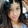 adelinekschin (avatar)