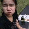 Michelle Goh (avatar)