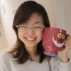 dtsy92 (avatar)