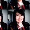 jasminlaiys (avatar)