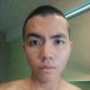 Gab (avatar)