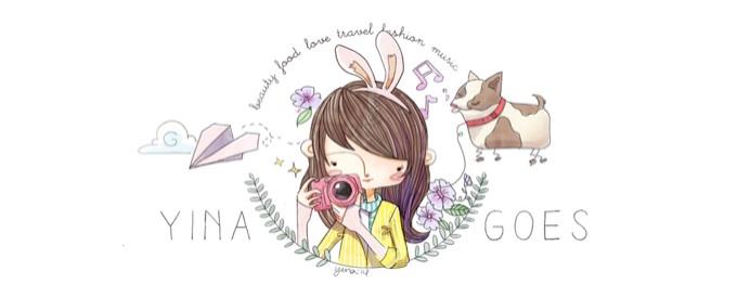 Yina Goh (cover image)