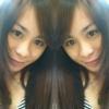 rebecca1992 (avatar)