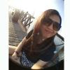 ahwenn26 (avatar)