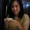 duaba (avatar)