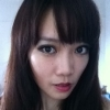 adeline89 (avatar)