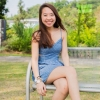 Beverley natasha (avatar)