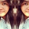 rawwr99 (avatar)