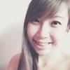 yanpingg (avatar)
