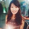 cinloves (avatar)