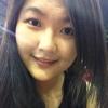 wanling25 (avatar)