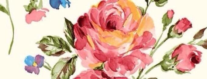Wenyee (cover image)