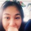 prisbunnyy (avatar)