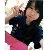 chenlingg (avatar)