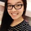 jolynlong (avatar)