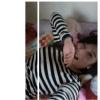 miraawang (avatar)