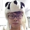zackboyyy (avatar)