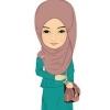 saidatulqhaziah90 (avatar)
