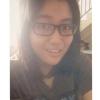 qiumei.khor (avatar)