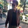 jonleee (avatar)
