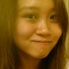 Eugenia Xuan (avatar)