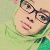 thethira (avatar)