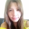 fynnsoh (avatar)