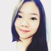 clarabeeleng (avatar)
