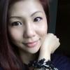 Felicia (avatar)