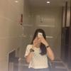 chiawei (avatar)
