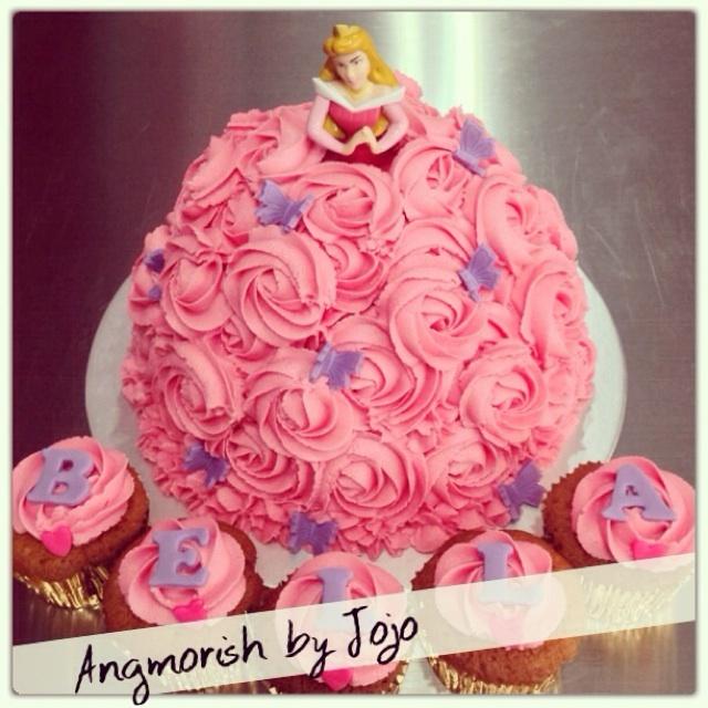 Homemade Cake Singapore