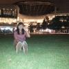 michelle3241 (avatar)