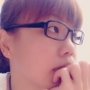 irenechan80 (avatar)