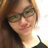 g_wanjia (avatar)