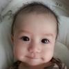 hansliana (avatar)