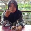 shahidasahak23 (avatar)