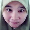 mizzkinah (avatar)