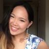 Zoie Esther Tan (avatar)