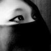 atiqahyusoff (avatar)