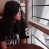 sopp18 (avatar)