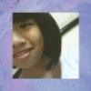 walklikecigar (avatar)