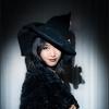 lizzywei (avatar)