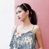 bernadettebelle (avatar)