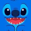 krunchypenguin (avatar)