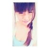 JINHONG (avatar)